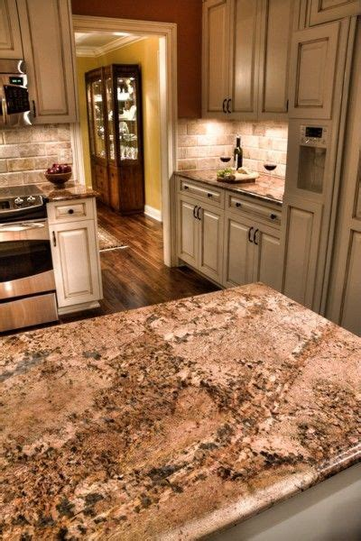 kitchen closets and cabinets 273 best images about granite with white cabinets on 6555