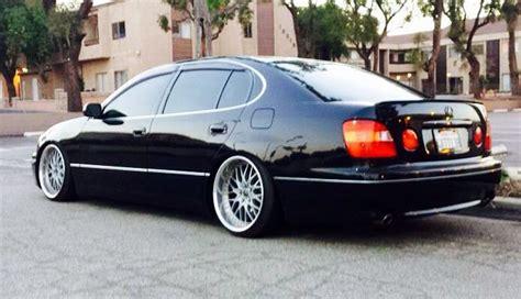 lexus gs300 jdm 17 best images about slammed gs300 on pinterest cars