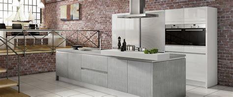 Designküche  Ästhetik Und Funktionalität Günstig