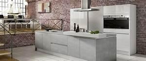 Wasserhahn Küche Kaufen : design k che sthetik und funktionalit t g nstig ~ Buech-reservation.com Haus und Dekorationen