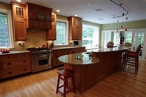 copper, kitchen, , u2013, simmons, quality, home, improvement, , u2013, clinton, , connecticut