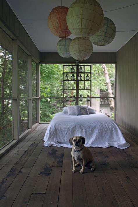 ingenious ideas   home designsponge