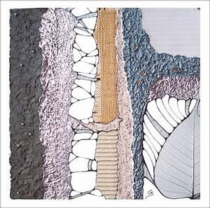 Dachrinnen Zink Stecksystem : alu verbinden gallery of mit dem verbinden sie ihre ber eck with alu verbinden with alu ~ Frokenaadalensverden.com Haus und Dekorationen