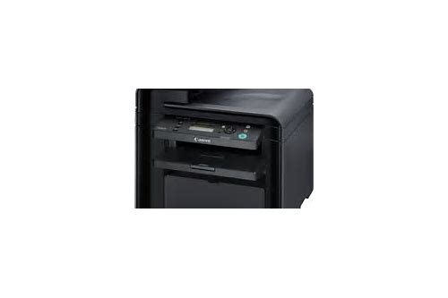 Canon i-sensys mf4430 driver download | download driver printer.