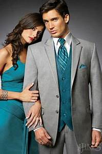 1000 images about PrOm home ing IDEAS on Pinterest