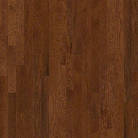 shaw flooring bellingham sw476 belligham 3 25 shaw hardwood flooring