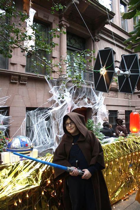 One More Moore Halloween 2014