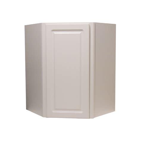 lowes corner kitchen cabinet shop kitchen classics 30 in x 24 in x 12 in corner kitchen 7209