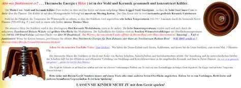 Blumentopf Heizung Anleitung by Blumentopf Heizung Anleitung Wohn Design