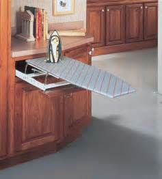 ironing board cabinets home depot 19 best images about kraftmaid kitchens on