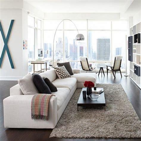 kleuren strak interieur modern interieur kleuren interiorinsider nl