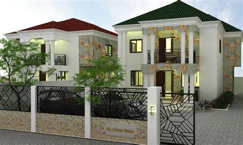 safi villa  ghana real estate developers  properties