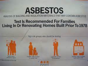 pro lab asbestos do it yourself test kit for home office