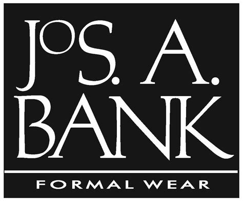 Thoughts on Jos. A. Bank Clothiers Inc (JOSB) Valuation ...
