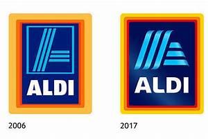 Aldi Angebot Diese Woche : neues aldi logo die sthetik eines wollsiegels w v ~ Eleganceandgraceweddings.com Haus und Dekorationen