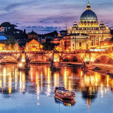 daily transporter rome italy travel tips travel rome