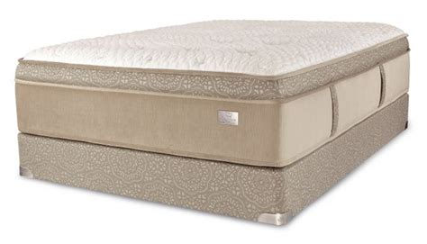 chattam and mattress retailers chattam franklin top mattress reviews 8137