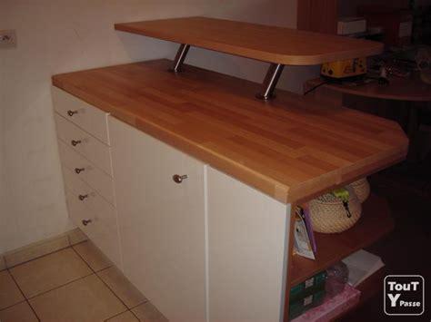 ikea bar cuisine meuble bar ikea idées de design maison faciles