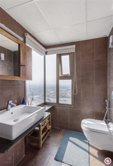 Small Bathroom Design by Small Bathroom Designs For Indian Homes 5 Ideas To Inspire