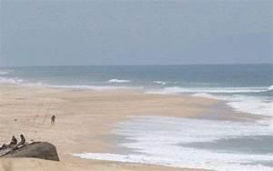 Art Et Vie Messanges : landes un corps sans vie retrouv sur la plage de messanges ce jeudi sud ~ Nature-et-papiers.com Idées de Décoration