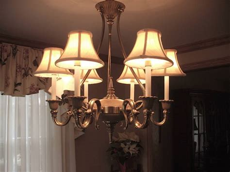 Candle Chandeliers For Cool Ceiling Decorating Ideas Via Homeandgarden 1 by Candle Shades For Chandeliers Amazing Decoration With