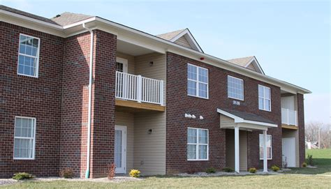 homes with in apartments stonebridge apartments jeffersonville indiana