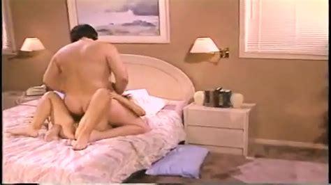 Classic Australian Big Tits Babe Christy Canyon Eporner
