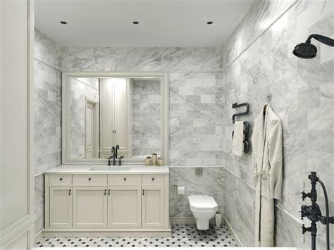 carrara marble bathroom ideas carrara marble tile white bathroom design ideas modern