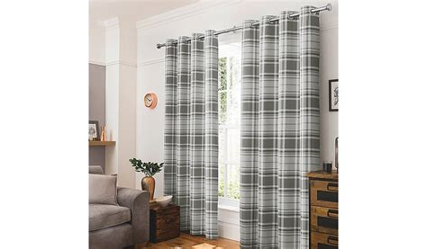 Grey Check Curtains Brown Buffalo Check Curtains Pink Sheer Curtain Panels Tieback Hooks 108 White Double Rod Set Size Of Standard Shower Plastic Tracks Rods Types