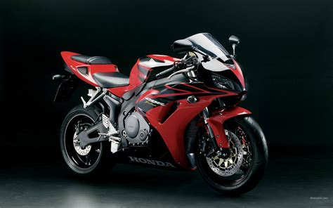 honda cdr bike new reliable motorcycle honda cbr 600 rr wallpapers and