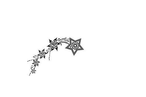 dessin pour tatouage etoile dessin etoiles tatouagejpg