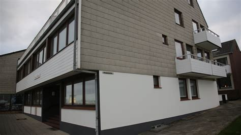 haus rooad weeter helgoland holidaycheck schleswig
