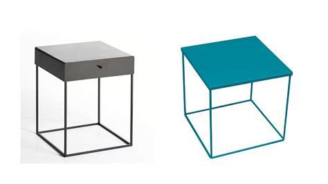 table de nuit design pas cher table de chevet pas cher ikea