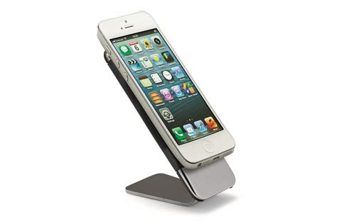 cell phone stands philippi grip cell phone holder