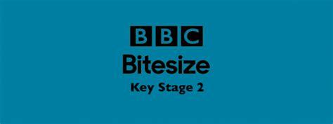 Bbc Bitesize Ks2  Stratford St Mary Primary School Suffolk