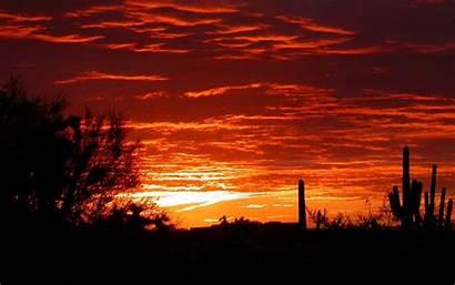 Az Arizona Phoenix Wallpapers Backgrounds Themes Px