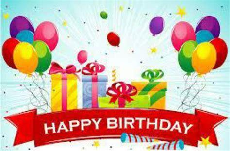 happy birthday vera