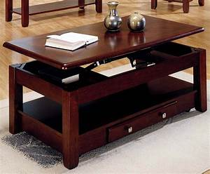 cherry wood coffee table design images photos pictures With cherry wood lift top coffee table