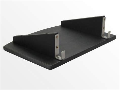 clip on bedside table bed hanging shelf clip on hanging shelf bedside table