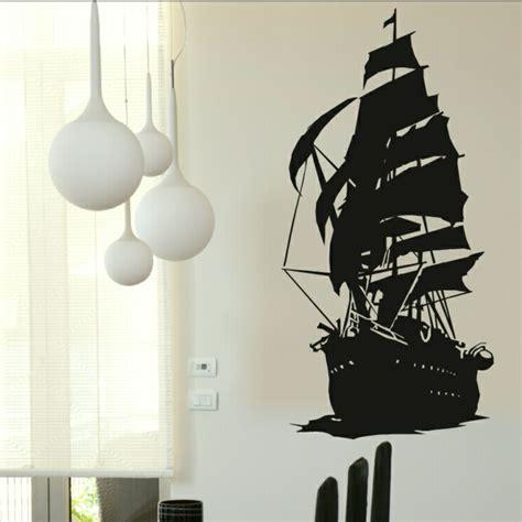 idee deco cuisine peinture le pochoir mural 35 idées créatives pour l 39 intérieur