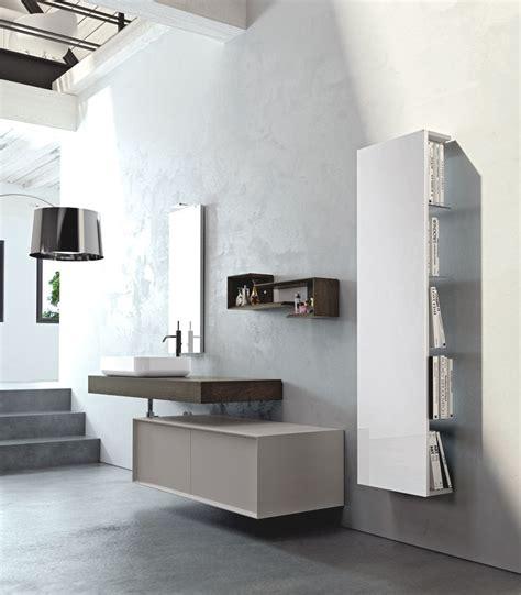 Punto Tre Arredo Bagno by Ftl Design Punto Tre Arredobagno
