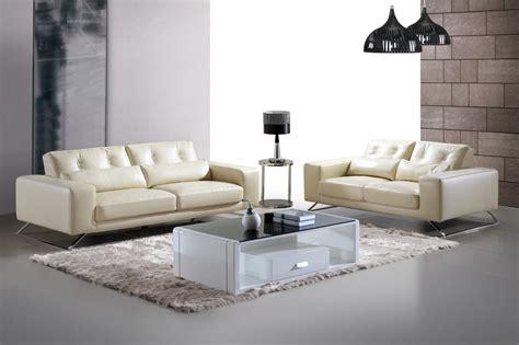 produit canapé cuir ensemble canapé cuir kena 3 2 canapé cuir 5 places