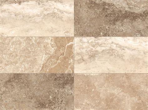 indoor outdoor porcelain stoneware wall floor tiles with