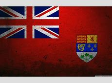Canadian Flag Wallpaper 56+ images