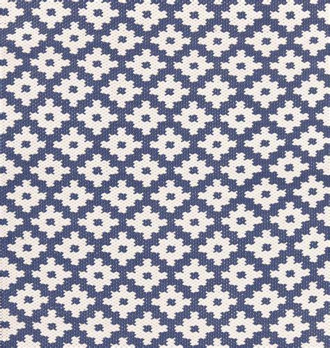 dash albert outdoor teppich samode blau schoener