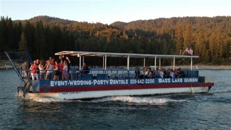 Bass Lake Boat Rentals Coupons by Index Of Images
