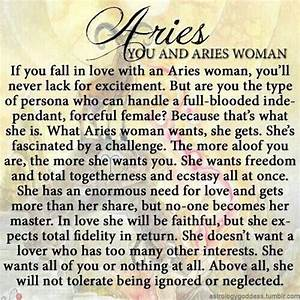 libra woman dating aries man