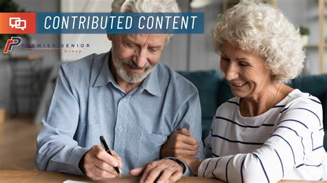 New product announcements and more sent by email. Navigating Medicare enrollment with the professionals at Premier Senior Insurance Group - Cedar ...