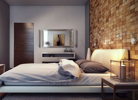 wall covering ideas  bedroom house design  office