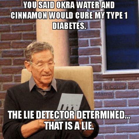 Diabetes Memes - diabetes memes type me diabetes